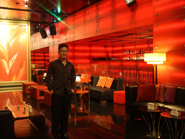 Dexter casino las vegas usa no deposit bonus casino codes