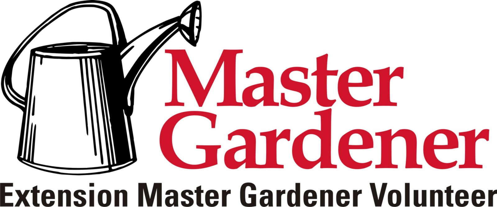 how to become a master gardener in washington