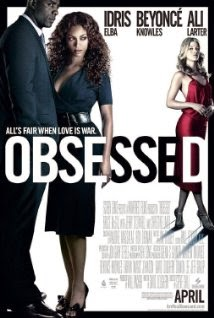Watch Obsessed (2009) Megavideo Movie Online