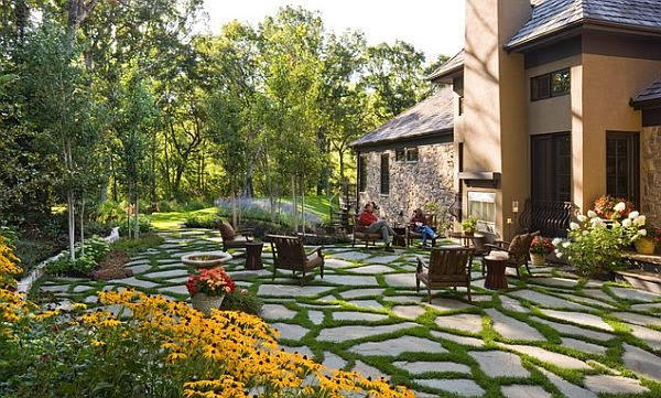backyard landscape design ideas pictures design ideas amp decors for landscape design ideas for small backyards source