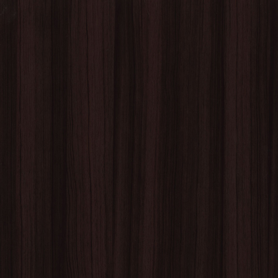 Finest laminate wood flooring and interior decorative for Holz dammers