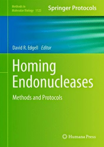 http://www.kingcheapebooks.com/2014/10/homing-endonucleases-methods-and.html
