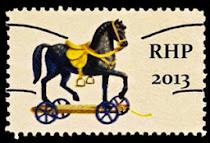Rocking Horse Publishing