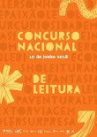 CONCURSO NACIONAL DE LEITURA 2018
