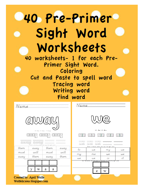 Image Width   Height   Version likewise Tropical Birds furthermore Life Cycle Of A Frog Diagram likewise Word Search besides Ipfu H. on bird worksheets for first grade