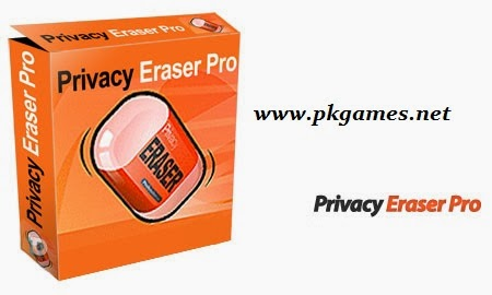 free download pc games and software privacy eraser pro 9. Black Bedroom Furniture Sets. Home Design Ideas