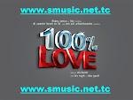 100%Love(2012)