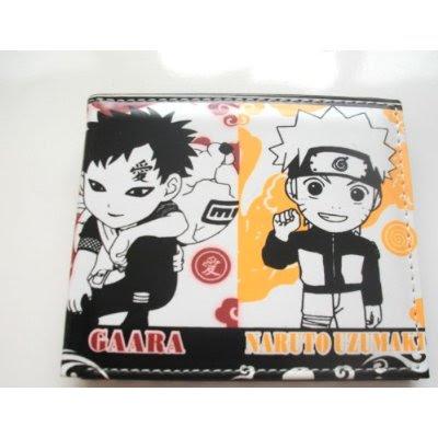 naruto shippuden characters wallpaper. Naruto Shippuden amp; Characters