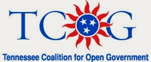 Tennessee Coalition of Open Government