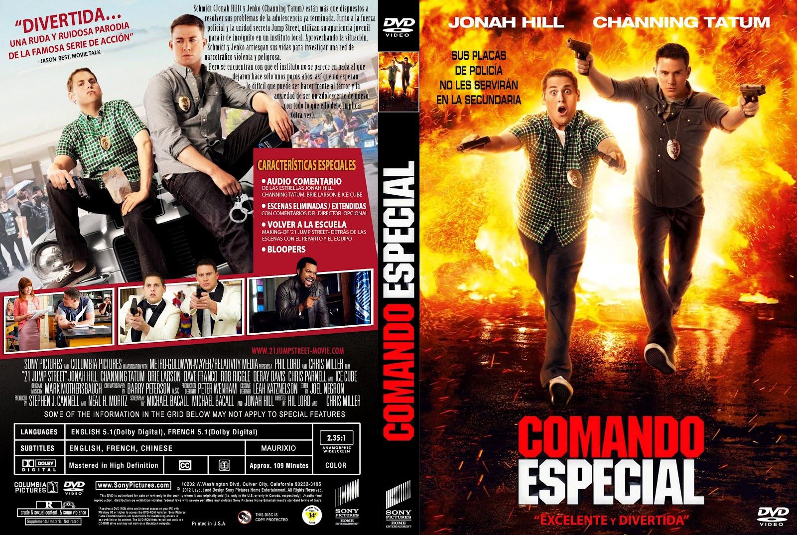 http://3.bp.blogspot.com/-gyHjU2JTbYs/T9YMUYyfuPI/AAAAAAAACVU/3z8mTRO3zXc/s1600/Comando+Especial+Custom+Por+Sorete22+-+dvd.jpg