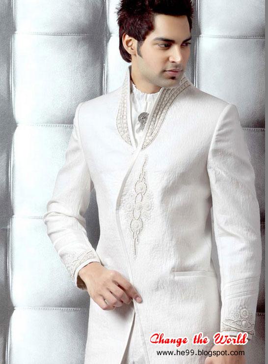 Muslim wedding dresses wedding plan ideas for Best wedding dresses for mens
