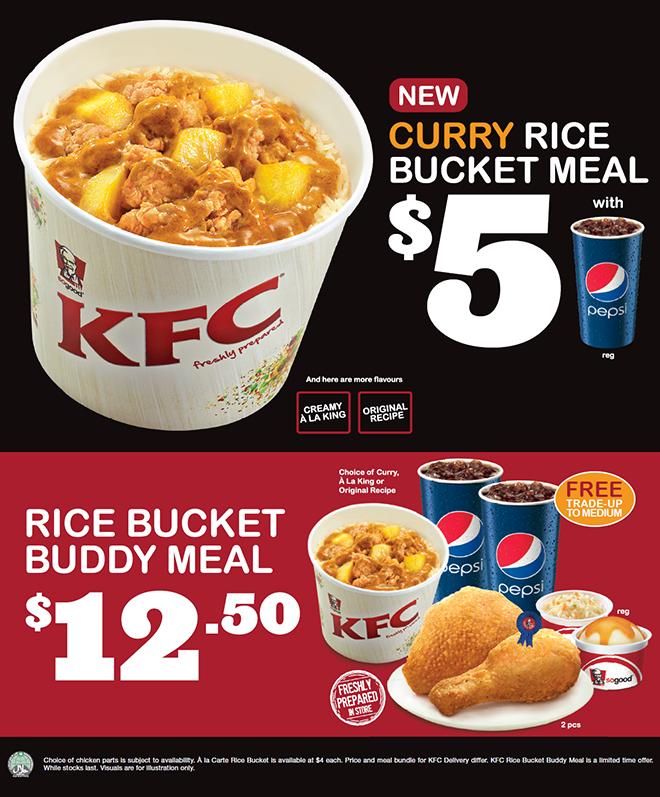 Kfc Menu Prices Bucket   www.imgkid.com - The Image Kid ...