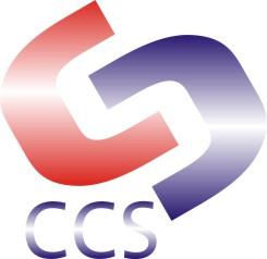 Aulão de História no CCS