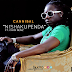 New Music: Cannibal Ft. Chidi Benz_Nishakupenda - Download