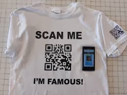 Scan.me