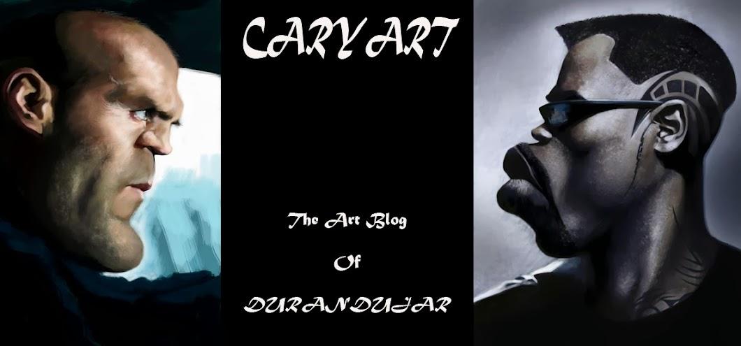 CARYART