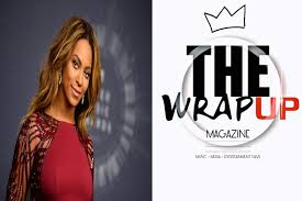 Wrap-Up Magazine