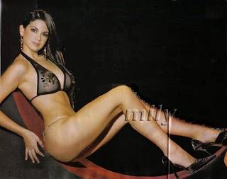 glamour pagina peruana porno