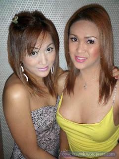Kumpulan Foto Tante Girang hot tante