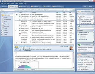 anti spam Lotus Notes ,Lotus Notes