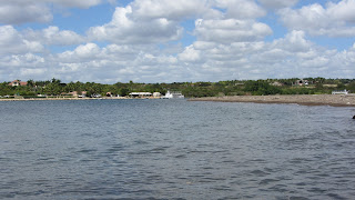 Boca de Chavon