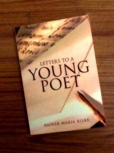 Letters Beginning Gyr
