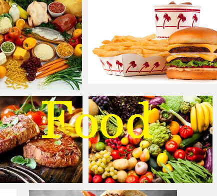 Food Stocks