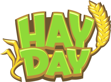 We Love Hay Day