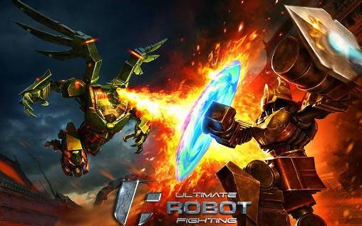 http://androidgamesofworld.blogspot.com/