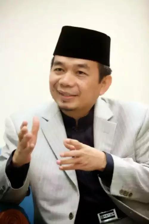 F-PKS: Agenda Pemberantasan Terorisme Jangan Disalahgunakan