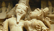 Golden Triangle Tours with Khajuraho -  07 Nights / 08 Days
