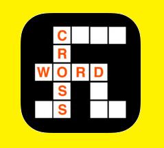Teka-Teki Silang Bahasa Inggris Terbaru Untuk Melatih Vocabulary