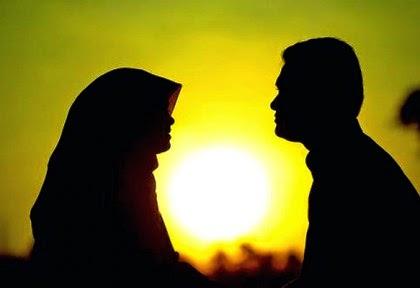 Pusi Tentang Cinta Terima Kasih Cinta By Abdullah