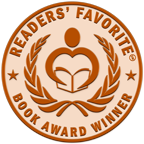 Readers' Favorite 2013 Bronze Medal Winner