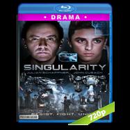 Singularity (2017) BRRip 720p Audio Dual Latino-Ingles