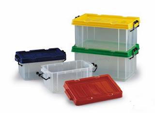 Salamanca natural jaulas y accesorios for Oficinas caja duero salamanca