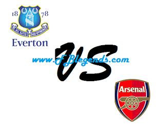 مشاهدة مباراة ارسنال وايفرتون بث مباشر اليوم 18-7-2015 اون لاين نهائي كأس الدوري الانجليزي في آسيا يوتيوب لايف arsenal fc vs everton fc