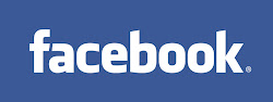 Like our Fans Page