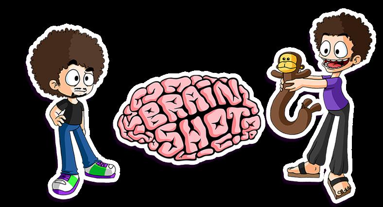 BrainShot