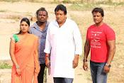 Vinodam 100 movie photos gallery-thumbnail-8