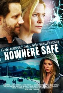 watch NOWHERE SAFE 2014 watch movie online streaming free watch latest movies online free streaming full video movies streams free