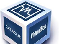 Download VirtualBox 4.3.20.96996 Latest Version