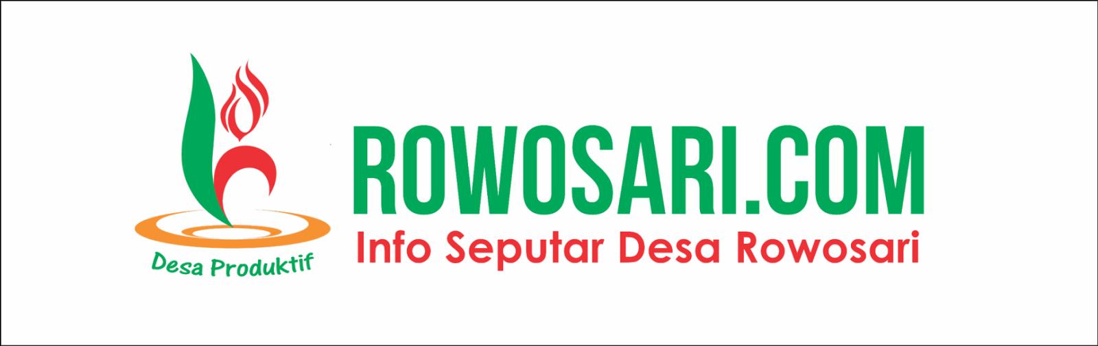 Despro Rowosari