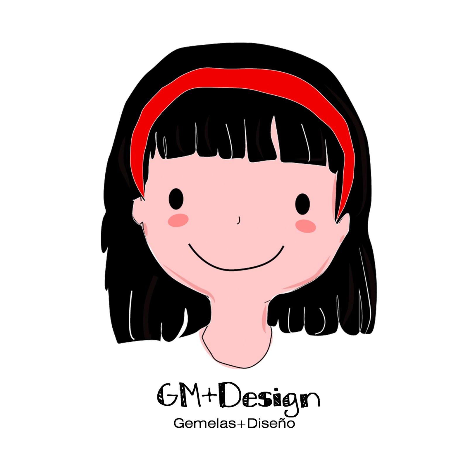 GM+Desing