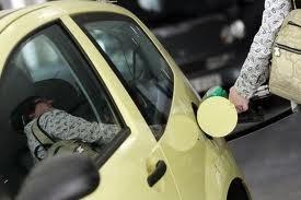 Les femmes vont payer plus cher leur assurance auto