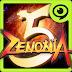 Zenonia 5 1.1.1 APK