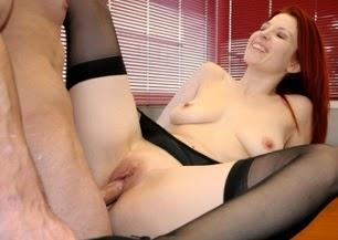 Vidéo porno de Julie Valmont 2014
