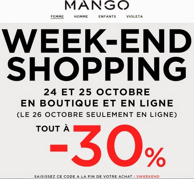 http://clk.tradedoubler.com/click?p=202617&a=2170022&g=19558518&url=http://shop.mango.com/FR/mango