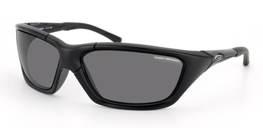 rudy project sunglasses 2017
