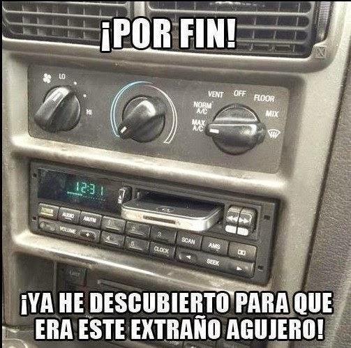 Agujero_extraño